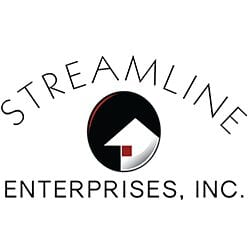 streamline-enterprise-square