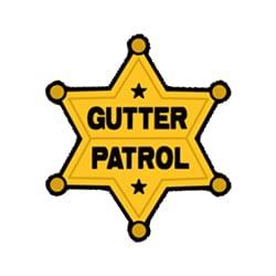 gutter-patrol