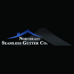 northeast-seamless