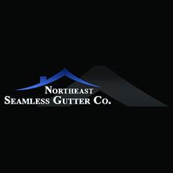 northeast-seamless