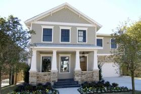 House-Siding-Curb-Appeal