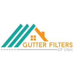 gutter-filters-of-utah