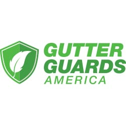 gutter-guards-america