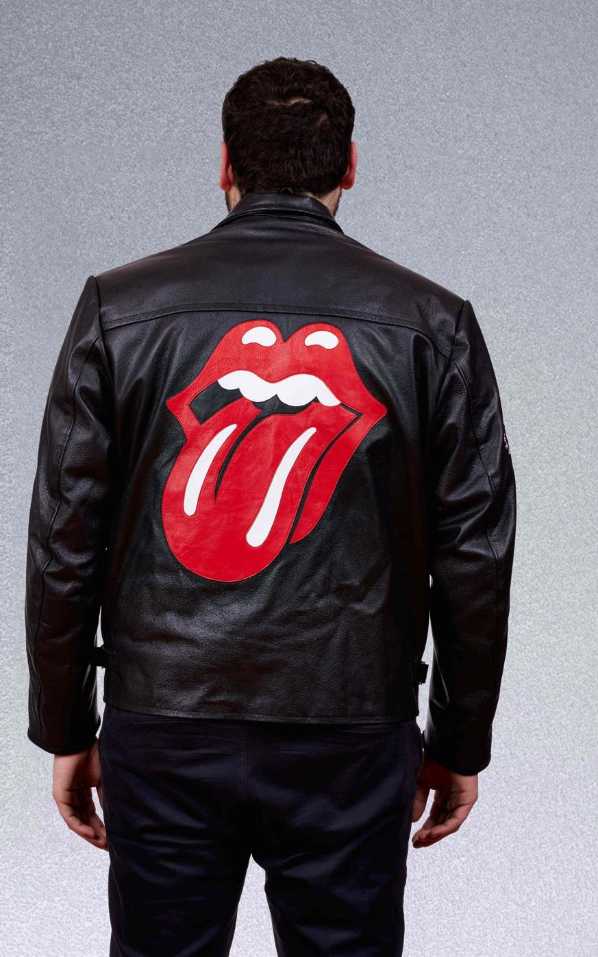 22-Stonesjacket2