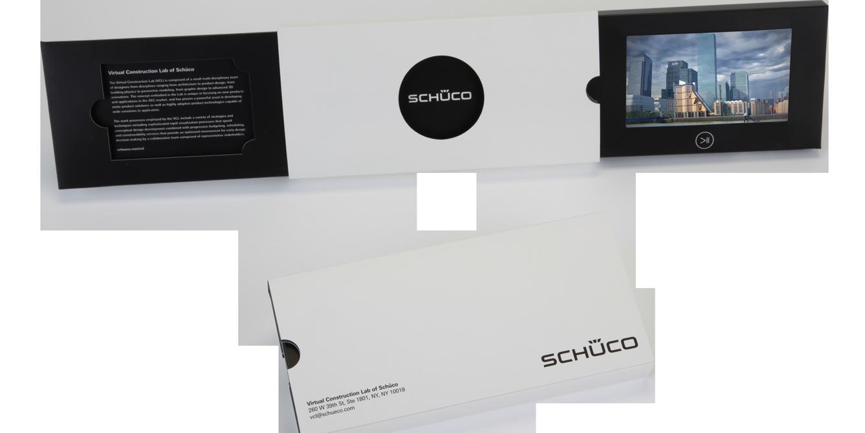 28-Schuco-Slding-VB-5-inch