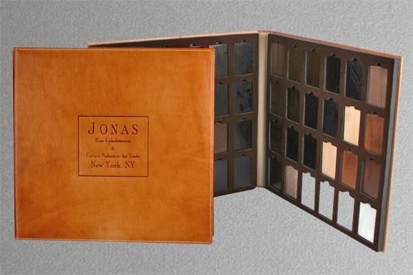 JonasLeather3