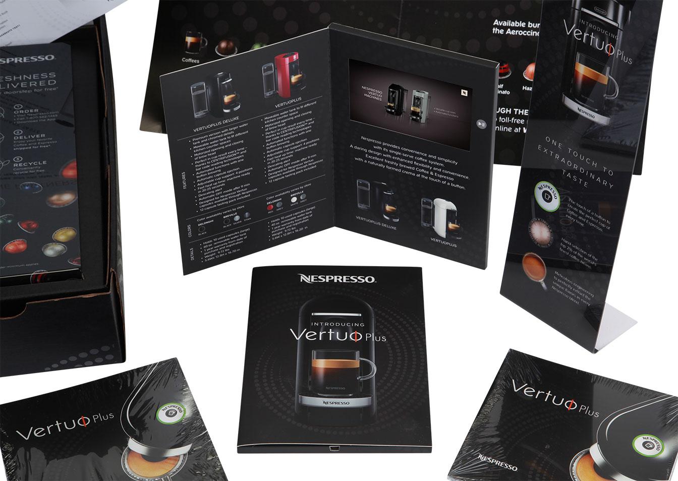 nespressoPackage2