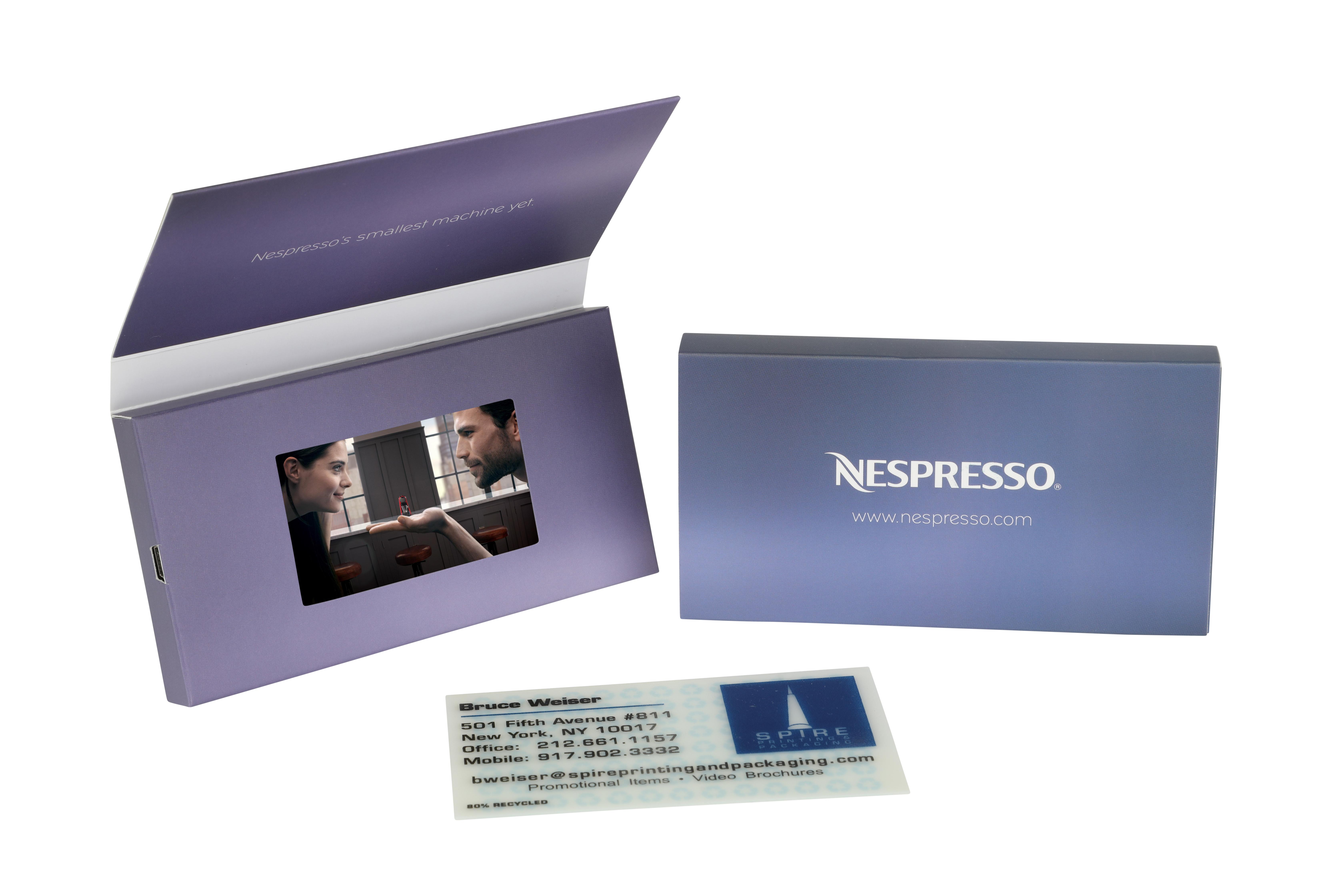 smallnespresso2