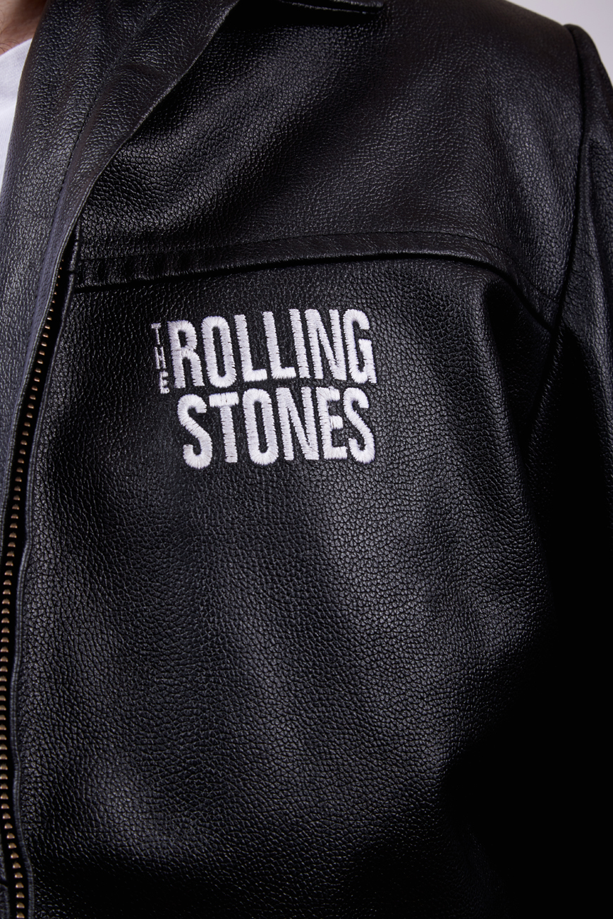 stonesjacket4