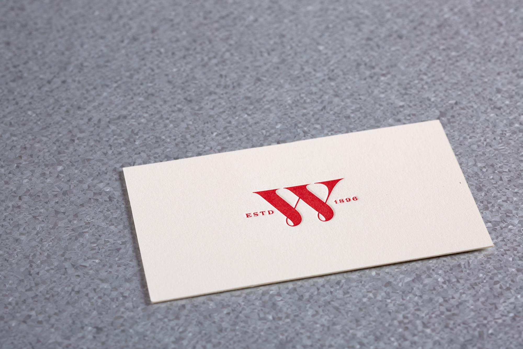 warburg1