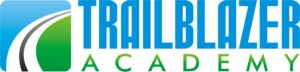 Trailblazer Academy @ STARability Office | Naples | Florida | United States