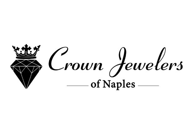 Crown-Jewelers