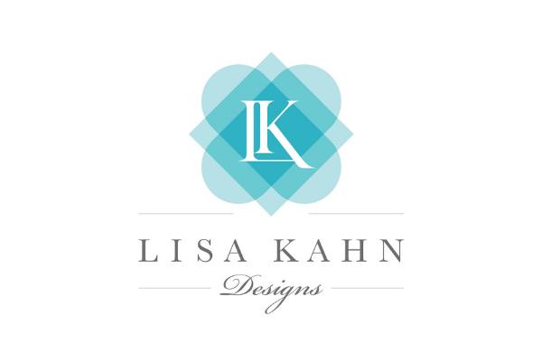 Lisa-Kahn-Designs
