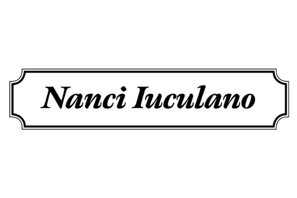 Nanci-I