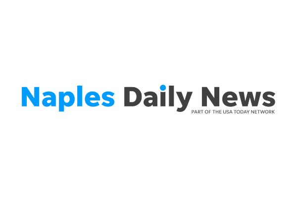Naples-Daily-News