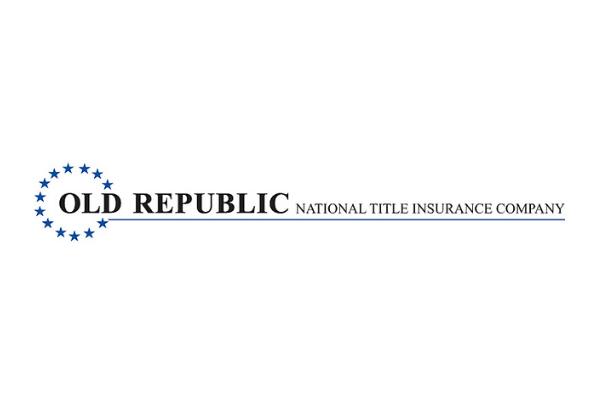 Old-Republic-