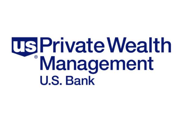 Private-Wealth
