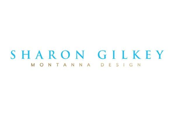 Sharon-Gilkey