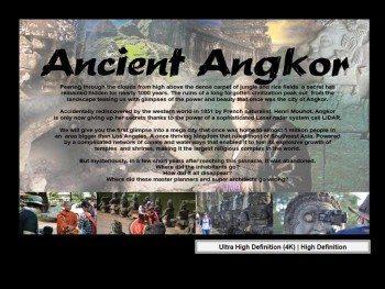 al-caudullo-productions-thailand-ancient-angkor-wat-4k-ultra-HD