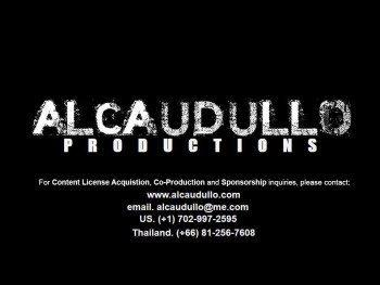 al-caudullo-productions-thailand-content-license-coproduction