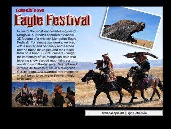 al-caudullo-productions-thailand-eagle-festival-mongolia