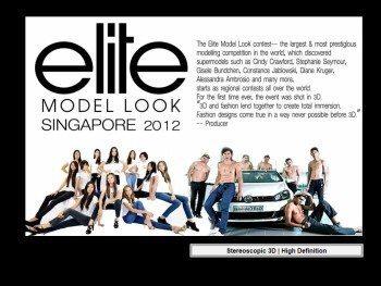 al-caudullo-productions-thailand-elite-model-look
