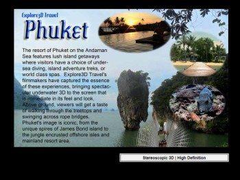 al-caudullo-productions-thailand-explore-3d-travel-phuket-underwater-island