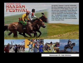 al-caudullo-productions-thailand-nadaam-festival-mongolia-gobi-desert