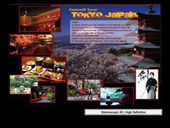 al-caudullo-productions-thailand-tokyo-japan-explore-travel