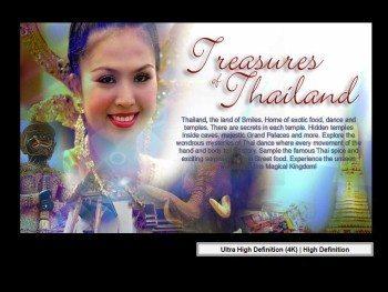 al-caudullo-productions-thailand-treasures-of-thailand-4k-ultra-HD