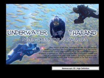 al-caudullo-productions-thailand-underwater-thailand-phuket-similan