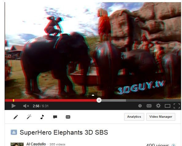youtube-3d-window-bug-tag-solved