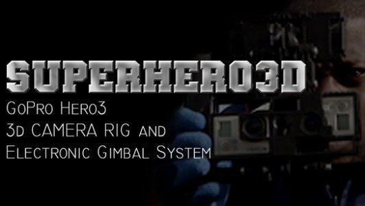 Superhero 3D Gimbal System - ad May 2014 545