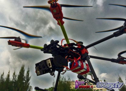 superhero-3d-gimbal-brushless-dji-phantom-hexcopter-NAB-2014-al-caudullo-4