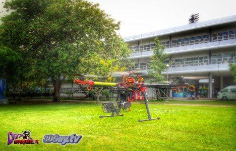 superhero-3d-gimbal-brushless-dji-phantom-hexcopter-NAB-2014-al-caudullo-2