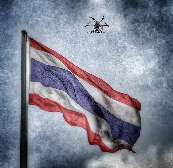 superhero-3d-gimbal-brushless-dji-phantom-hexcopter-NAB-2014-al-caudullo-564x564