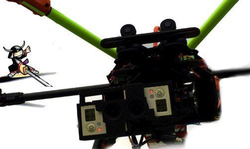 superhero-3d-gimbal-brushless-dji-phantom-hexcopter-NAB-2014-al-caudullo-price