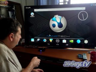 ultraflix-nanotech-review-nuvola-np1-4k-streaming