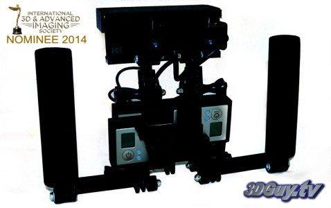 superhero-3d-system-3dguy-al-caudullo-hero-3-rig-Nominee-2014