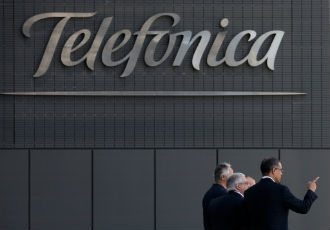 telefonica-4k-streaming-spain-s