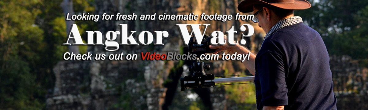 angkor-wat-footage-stock-al-caudullo-search-videoblocks-s