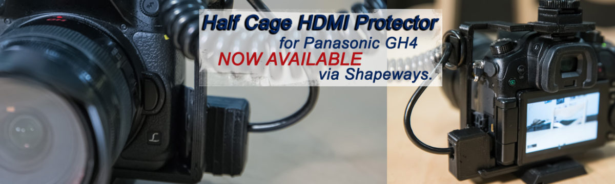 shapeways-half-gh4-cage-hdmi-guard-gh4