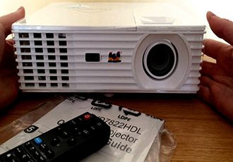 viewsonic-3d-projector