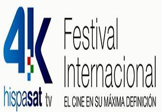 hispasat-4k-festival-2015-s