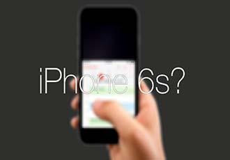 iphone-6s-4-s