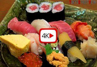 tokyostreetview-4k-video-s