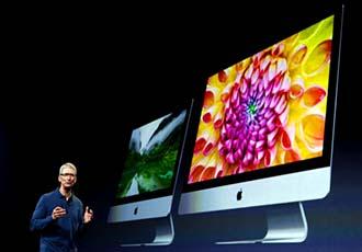 21-5-inch-iMac-4K-Retina