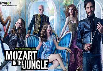 Amazon_Originals_Mozart_in_the_Jungle-Amazon Prime launches HDR Ultra HD content
