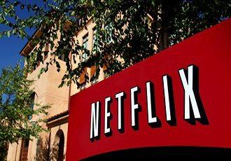 Netflix-Preparing-4K-Series-s