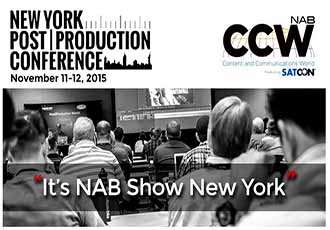 New-York-Post-Production-Conference-2015
